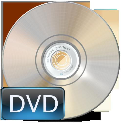 سوال در مورد خرید دی وی دی آموزشی اوج یادگیری