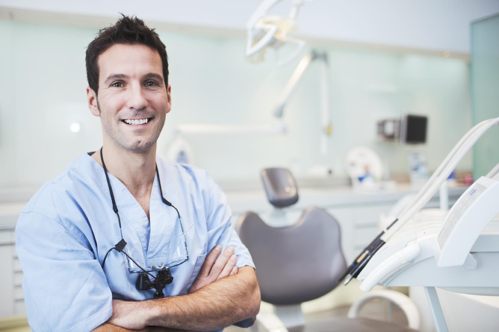 قبولی دندانپزشکی از موسسه آموزشی اوج یادگیری