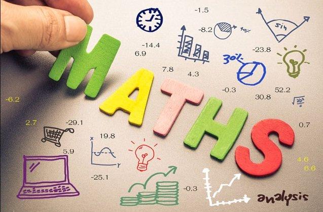 روش اصولی مطالعهی ریاضی از اوج یادگیری