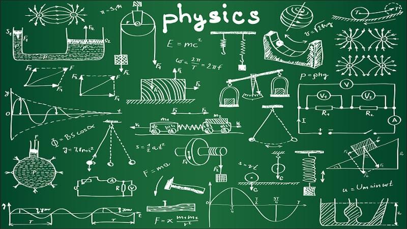 روش مطالعه درس فیزیک از اوج یادگیری